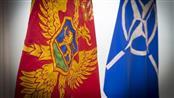 الجبل الاسود يوافق على الانضمام إلى حلف «الناتو»