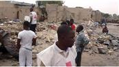 نيجيريا: مقتل 5 جنود في هجوم لبوكو حرام