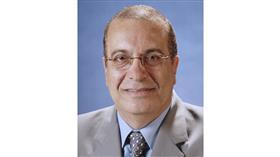 الدكتور عبدالحميد الجزار