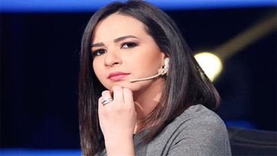 إيمي سمير غانم