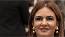 البنك الأوروبي لإعادة الإعمار يقدم لمصر تمويلاً بقيمة 11 مليون دولار