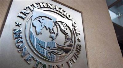 صندوق النقد ينتهي من المراجعة الأولى لبرنامج إصلاح الاقتصاد المصري
