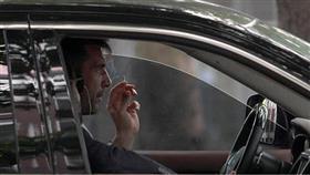 صورة انتشرت لبوفون وهو يدخن عقب نهاية تدريب يوفنتوس