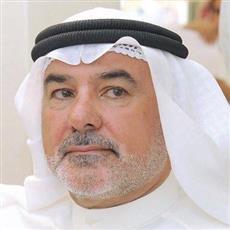 صالح عاشور يسأل وزير المالية عن أعداد العاملين بـ«النقل العام».. وعن التوجه لخصخصتها أو بيعها