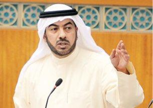 «الخارجية البرلمانية»: التعاون الخليجي يسهم في التصدي لتحديات المنطقة