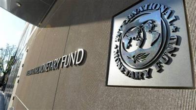 صندوق النقد الدولي يتوقع نمو الاقتصاد غير النفطي في الإمارات بـ3.3% في 2017