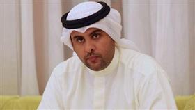 الفضالة يسأل الوزير العبدالله عن المستشارين «الوافدين» في «الخدمة المدنية»
