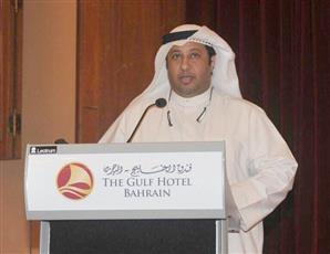 الحميدي السبيعي: الكويت حريصة على دعم جهود مكافحة الإرهاب