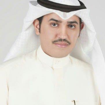 ناصر الدوسري: تعديلات جمعية المعلمين على كادرهم.. مستحقة