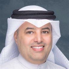 مبارك الحجرف: نؤيد كافة المقترحات الخاصة بتعديل قانون «كادر المعلمين»