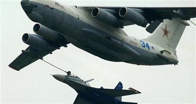 بكين تعترض طائرة أمريكية في بحر الصين الشرقي