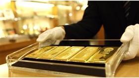 الذهب يتجه لتحقيق أكبر مكسب خلال 5 أسابيع