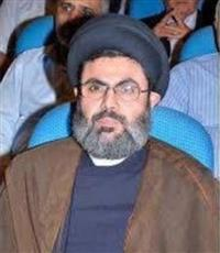 السعودية تدرج هاشم صفي الدين القيادي بحزب الله على قائمة الإرهاب