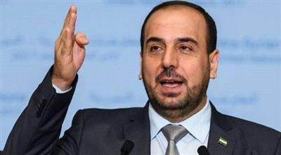 الحريري: قدمنا مذكرة بشأن عمليات التغيير الديموغرافي في سوريا