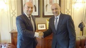 البرلمان الأوروبي: تعزيز العلاقات مع الكويت