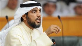 حسين القويعان: نبارك عودة الجنسية لعائلة البرغش