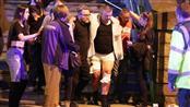 مسؤولان أميركيان: الاشتباه في انتحاري نفذ تفجير «مانشستر أرينا»