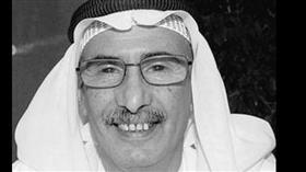 الكويت تودع الفنان علي البريكي