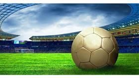 أبرز المباريات العربية والعالمية اليوم
