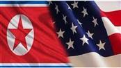 إدارة ترامب تضع اللمسات الأخيرة لسياستها تجاه بيونغ يانغ