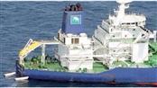 السعودية: نمو قيمة الصادرات النفطية إلى 53.9 مليار ريال