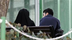 تعرف على الدولة العربية التي تمنع الطلاق في رمضان !