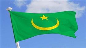 موريتانيا تعلن رسمياً قطع علاقاتها الدبلوماسية مع دولة قطر