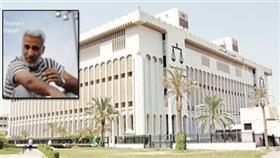 «خلية العبدلي».. إلغاء براءة عدد من المتهمين وحبسهم 10 سنوات