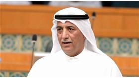 «حماية الأموال البرلمانية»: إنهاء التحقيق في مخالفات وتجاوزات «الإعلام» يتطلب 8 اجتماعات