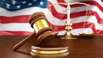 قاض أمريكي يوقف ترحيل أكثر من 100 عراقي