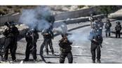 قوات إسرائيلية - أرشيف
