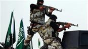 السعودية: الأمن يحبط عملية إرهابية تستهدف الحرم المكي
