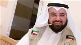 أمين النبهان: ندعو جميع المحسنين والمحسنات الحرص على اخراج زكاة فطرهم  قبل صلاة العيد