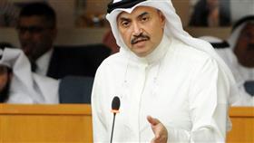 النائب المطير: على الحكومة إغلاق كل مؤسسة لها صلة بمجرمي «خلية العبدلي»