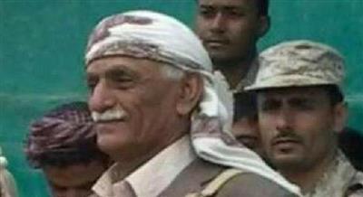 اليمن.. مقتل القيادي الحوثي مبارك المشن