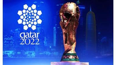 قطر: تقرير الفيفا يثبت نزاهة ملف « مونديال 2022»