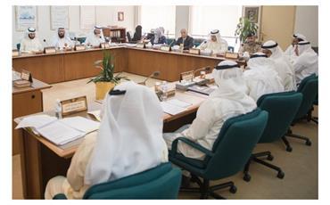 لجنة لحل قضية «الجوازات المزورة»