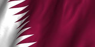 النيابة العامة القطرية ستتخذ الإجراءات القانونية ضد «مرتكبي» جريمة القرصنة