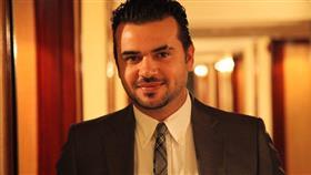 سامو زين بعد الحصول على الجنسية المصرية: من اليوم وبكل فخر.. أنا مصري وسوري