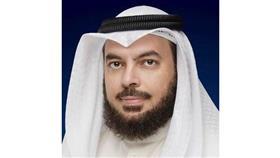 الحربش: خفض التمثيل الدبلوماسي مع ايران وإغلاق قناة «الكوت».. خطوات مستحقة