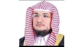 وزارة الثقافة والإعلام بالسعودية تحيل «علي الربيعي» إلى لجنة مخالفات النشر