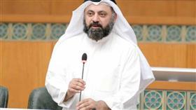 الطبطبائي: أكبر بلاء حل بالأمة في عصرنا الحاضر.. تنظيم «القاعدة»