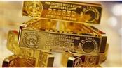 أسعار الذهب ترتفع لليوم الثالث