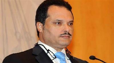 وزير الصحة: مركز الفروانية التخصصي للأسنان الأكبر في الشرق الأوسط