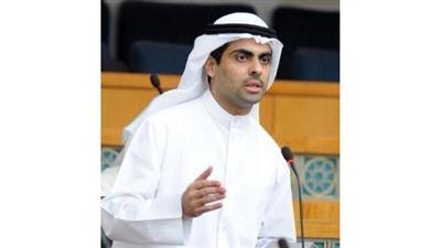العدساني: أكدت دعمي لوزير العدل بفتح تحقيق حول حادثة هروب موظف أردني في هيئة مكافحة الفساد