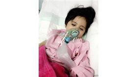 ولي العهد السعودي يوجه بنقل الطفلة الكويتية نورة المطيري إلى مستشفى «تخصصي الأطفال» بالرياض