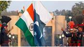 باكستان تستدعي المفوض السامي الهندي عقب مقتل 4 من جنودها بكشمير
