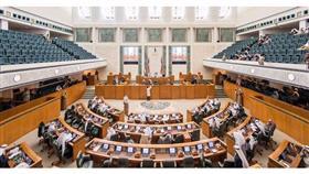 «الداخلية والدفاع» تناقش تعديل بعض أحكام قانون الخدمة الوطنية العسكرية