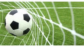 أبرز المباريات العربية والعالمية ليوم الخميس 18 يناير 2018