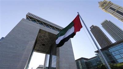 الإمارات تقدم شكوى للأمم المتحدة بشأن طائرات حربية قطرية